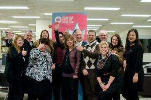 Startup-Moncton-group-photo