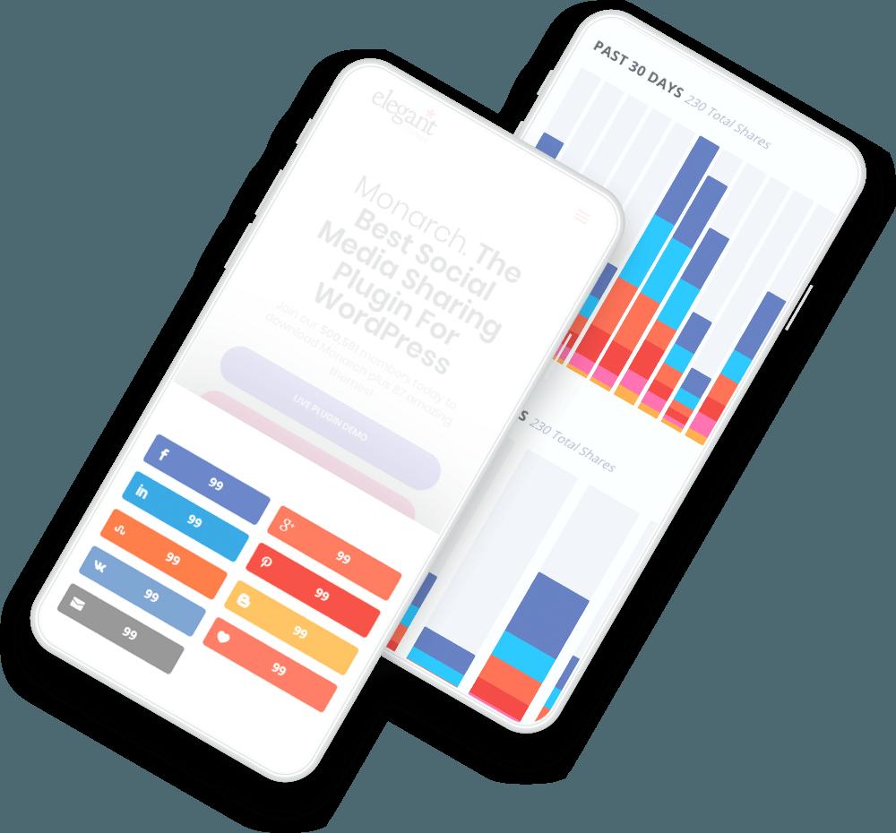 Website Designer Support