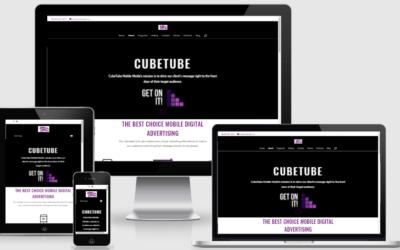 CubeTube