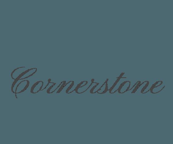 Cornerstone Co-operative Housing Logo